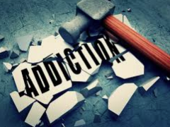 A Note to those Suffering from Addiction