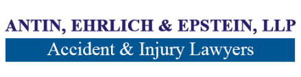 Antin, Ehrlich and Epstein Law Firm: Serving Rockland County and New York City