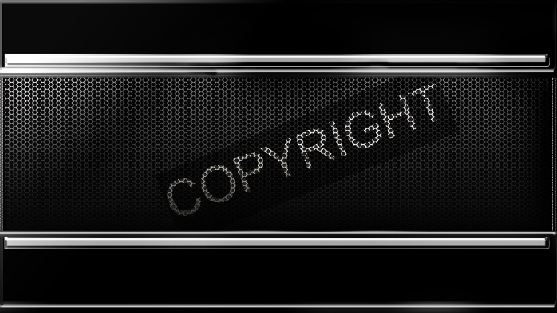 Copyright Infringement: What You Need to Know