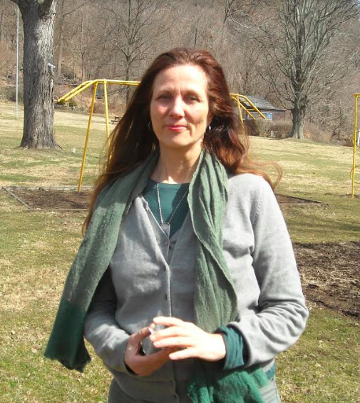 Volunteer of the Week: Laurie Seeman, Rockland County Division of Environmental Resources