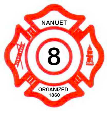Nanuet Fire Department Recruitment Open House