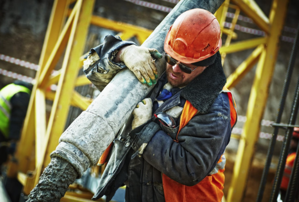 Worker's Compensation: What's Covered and What's Not