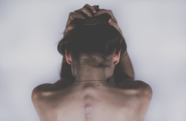Deadly Pain: Can You Really Die From Too Much Pain?