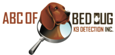 The ABCs of K9 Bed Bug Detection
