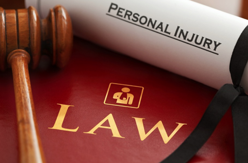 Finding the Right Personal Injury Lawyer to Help with Your Case