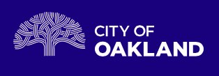 Oakland City Council Makes Psychedelic Plants and Mushrooms Lowest Priority for Law Enforcement