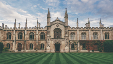 Top recommended 7 UK University for distance education