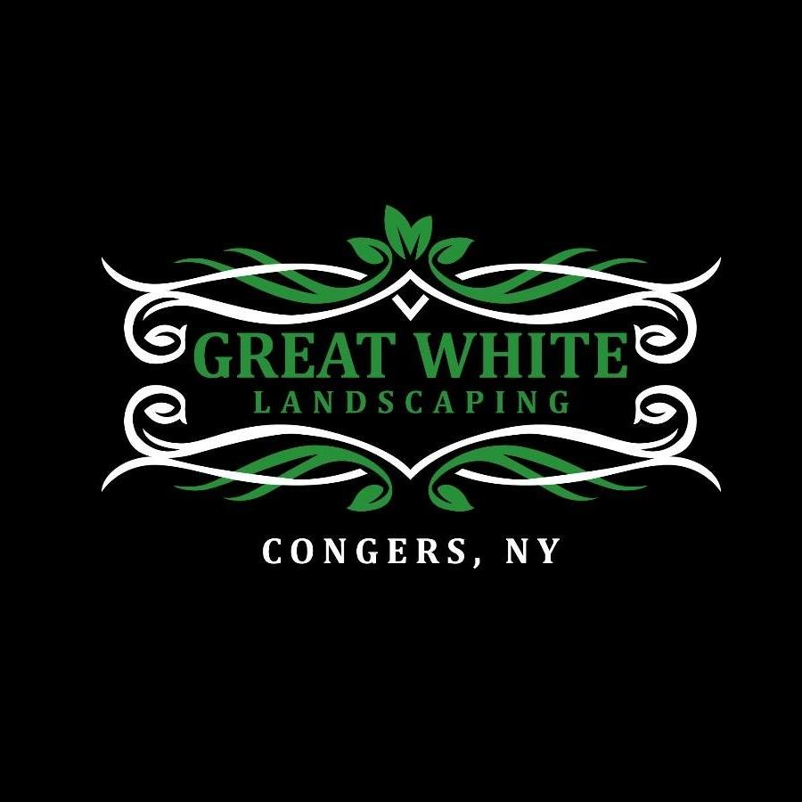 Great White Landscaping of Congers, Supports Veteran While on Deployment