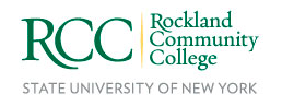 Rockland Community College Career Skills Academy Offers a Fast Track to Fulfilling Employment