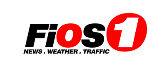 Fios 1 News no more – last broadcast of local newscast set for November