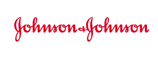 Half Billion Dollar Verdict against Johnson & Johnson Verdict from the perspective of Chronic Pain Patient Barby Ingle
