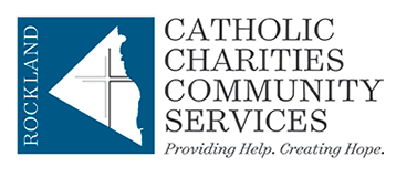 "Catholic Charities Community Services of Rockland to Host 11th Annual Anniversary Dinner Local Individuals to Be Honored for Their ""Hearts of Gold"""