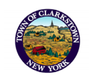 Town Collects Nominations for Pride of Clarkstown Awards