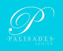 TWO ROCKLAND NON-PROFIT ORGANIZATIONS TO HOST SPECIAL EVENTS AT PALISADES CENTER