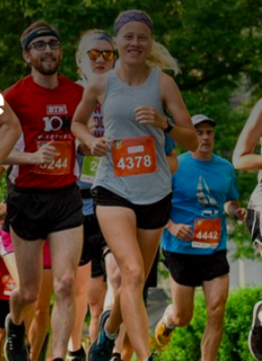 Helen Hayes Hospital Foundation 2019 Classic Race 5k, 10k, 1-Mile Fun Run & Family Fun Activities September 28, 2019 – Bowline Point Park