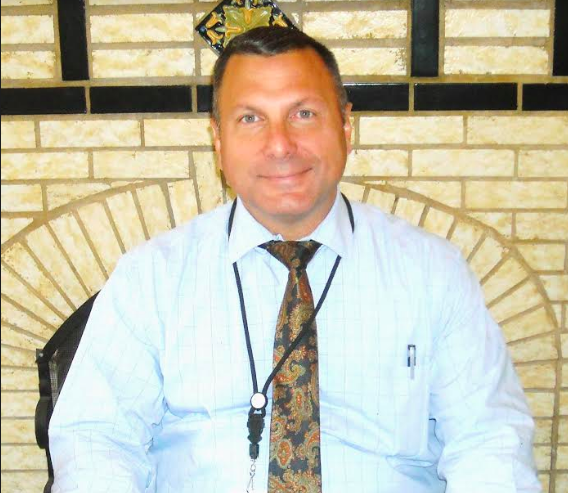 Pearl River School District Superintendent Describes Educational Initiatives for 2019-2020