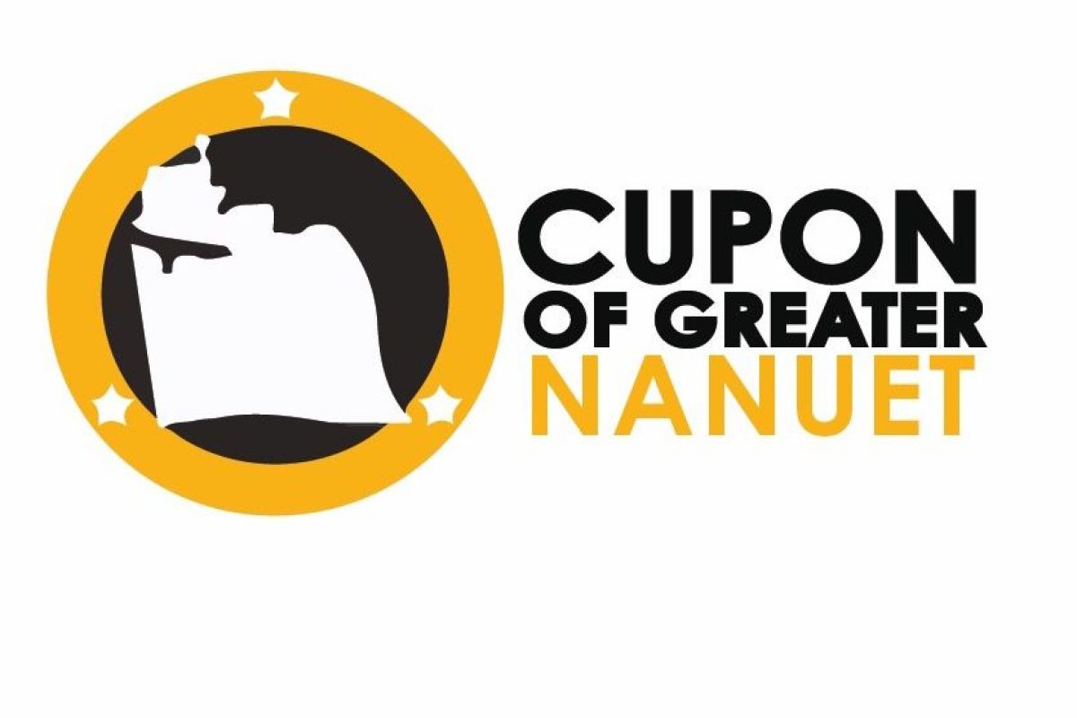 CUPON NANUET RELEASES CANDIDATE GRADES