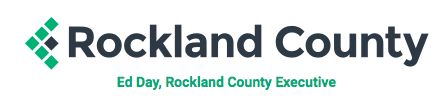 Proposed Rockland County 2020 budget gets clean bill of health from state comptroller