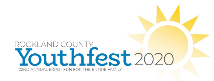 22nd ANNUAL ROCKLAND COUNTY YOUTHFEST