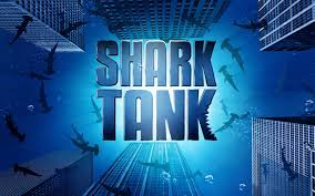 New City Resident Andres Hernandez-Rodriguez Competes in Shark Tank Competition at Purchase College
