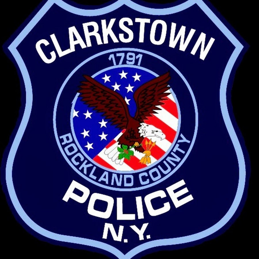 Update from Clarkstown PD on Felix Festa Middle School Incident