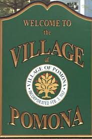 Both Sides Claim Victory After Appeals Court Ruling Involving Rabbinical College and Village of Pomona