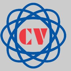 CV Plumbing Heating and Air – Doing it all