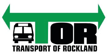 Rockland County Transit Schedules on Presidents' Day