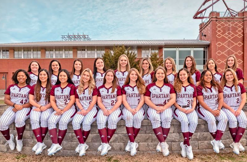 STAC SOFTBALL HOPES TO SUSTAIN ITS MOMENTUM IN 2020