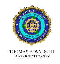 HAVERSTRAW MAN INDICTED ON LEAVING THE SCENE OF AN INCIDENT RESULTING IN DEATH CHARGES