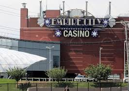 Empire City Casino by MGM Resorts Temporarily Suspends Racing Operations at Yonkers Raceway
