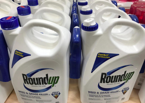 Bayer AG Shareholder Sues After Roundup Cancer Lawsuits
