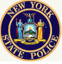 State Police ticket a Spring Valley man for traveling 142 mph on the Palisades Parkway