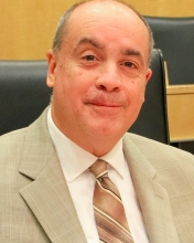 Legislator Falciglia: 'Repeal Cross-County, Cross-State Sales Tax Requirement'