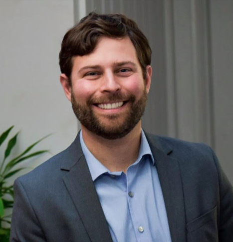 OVER 75 ELECTED OFFICIALS, CANDIDATES, AND ORGANIZATIONS ENDORSE ELIJAH REICHLIN-MELNICK