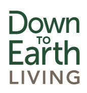 Down to Earth Living Awards Two $500 Scholarships to North Rockland High School Graduates