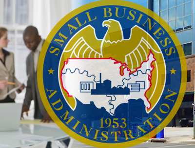 SBA & Treasury Announce New and Revised Guidance Regarding the Paycheck Protection Program