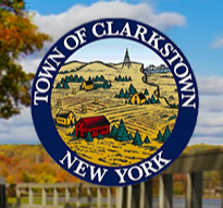 Town of Clarkstown Announces 2020 Summer Concert Series Schedule