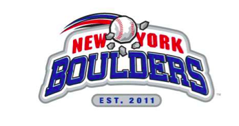 FRONTIER LEAGUE SUSPENDS 2020 SEASON