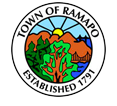 CAR BREAK-INS IN RAMAPO