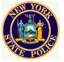 State Police along with New York State Park Police responded to Harriman State Park for a drowning