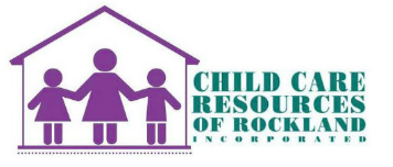 Child Care Subsidy Program Accepting Applications