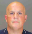 SUFFERN FUNERAL HOME DIRECTOR INDICTED ON FELONY CHARGES