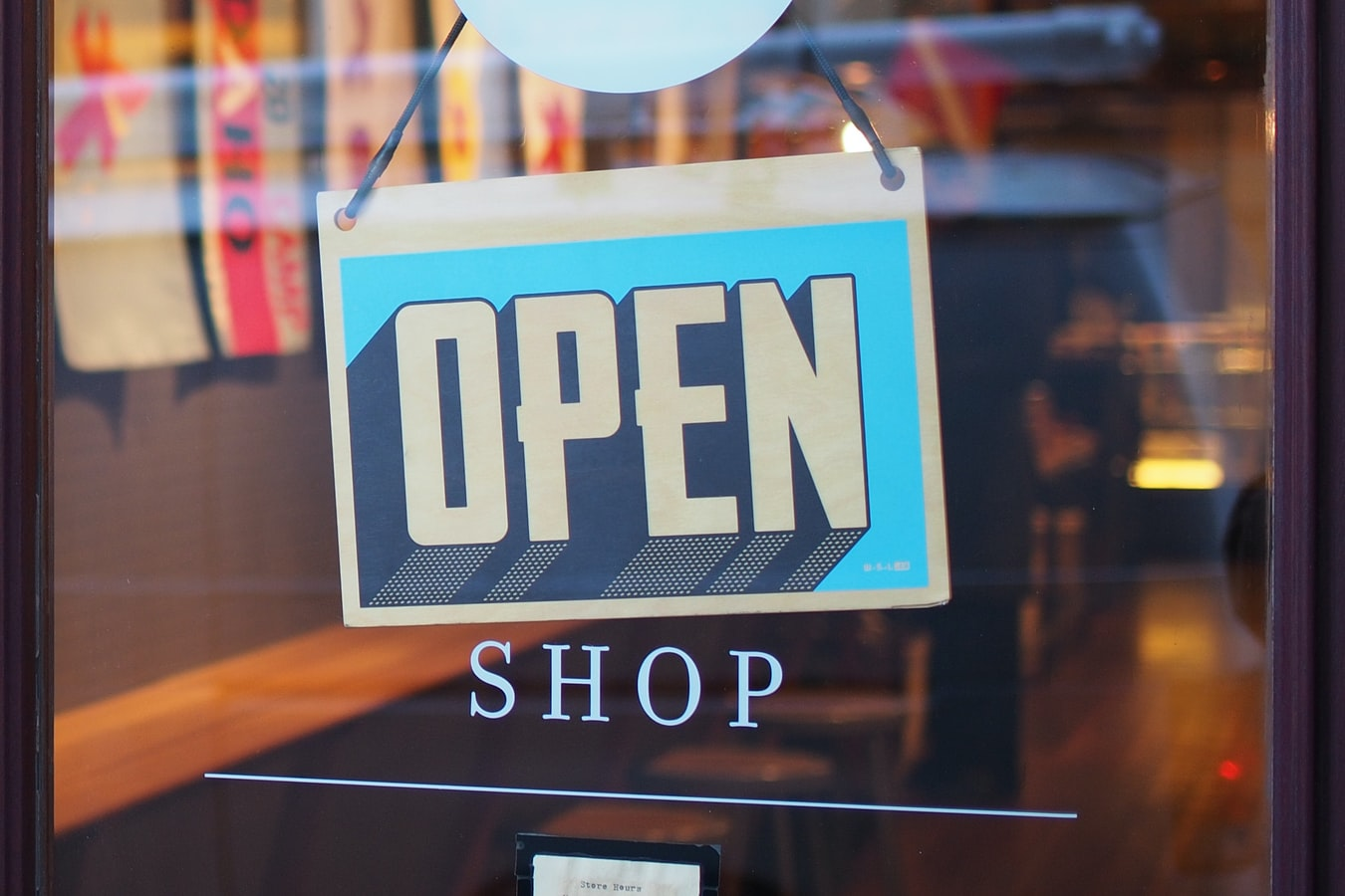 How Businesses in Rockland Are Staying Open Or Reopening Post COVID-19