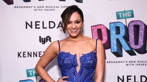 Arts Council of Rockland to host Virtual Master Class Featuring Broadway Actress Isabelle McCalla