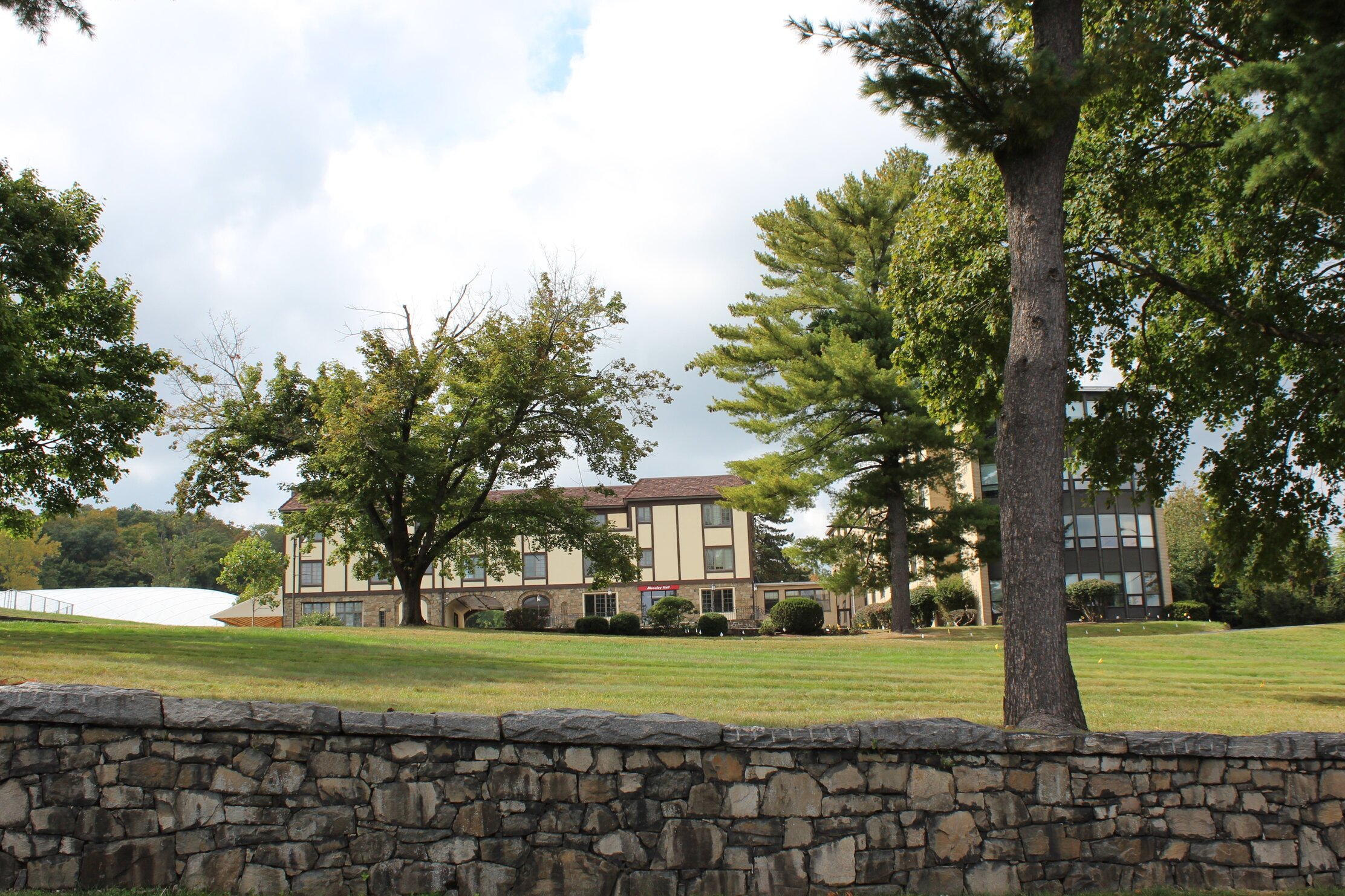 Vote to Dissolve Village of South Nyack Set for December 17