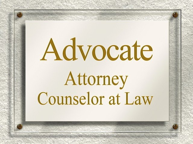 NY injury lawyer
