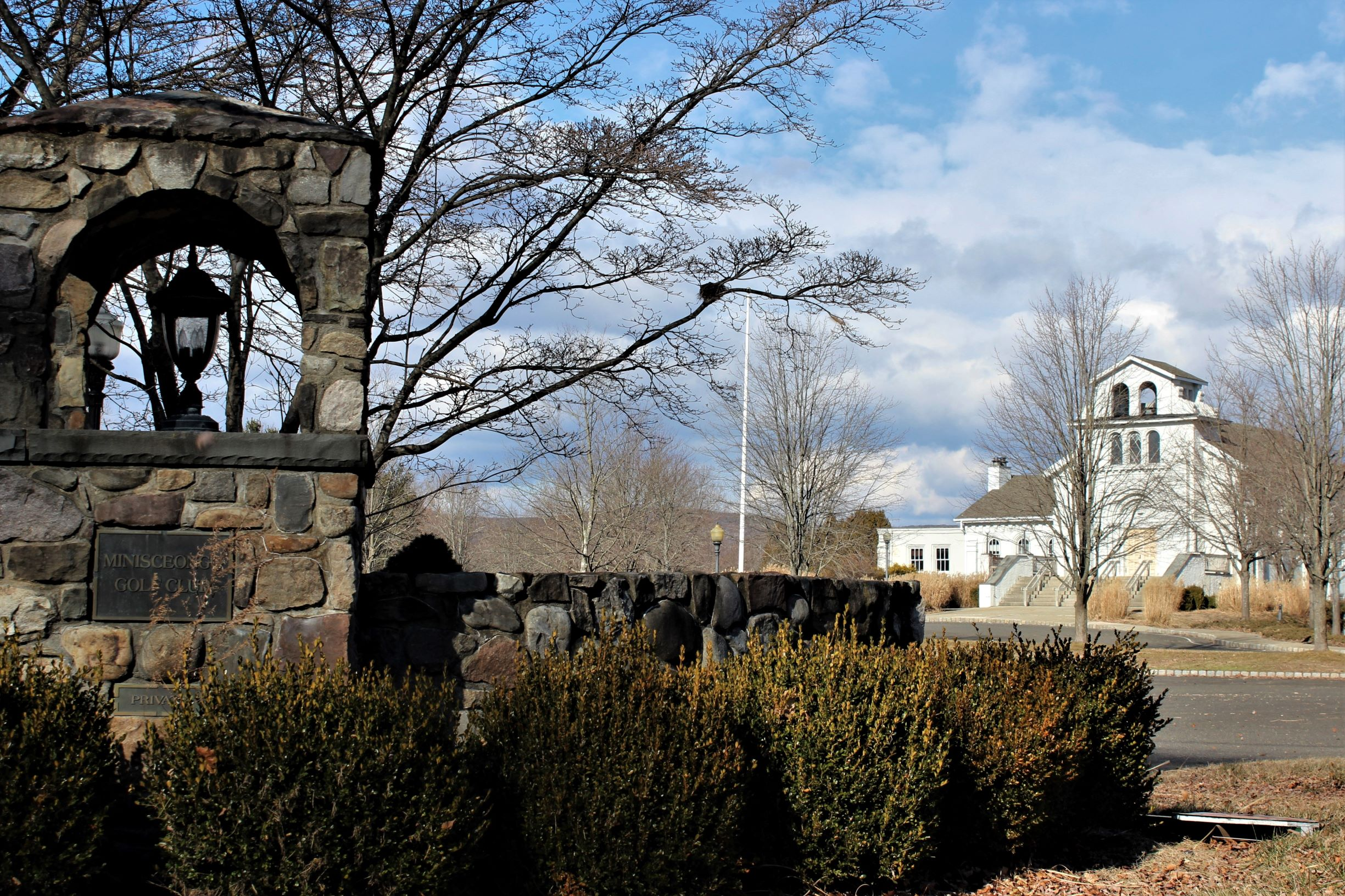 What's Ahead for Northeast Ramapo?  Town Board Unanimously Approves Moving Forward to Change Codes