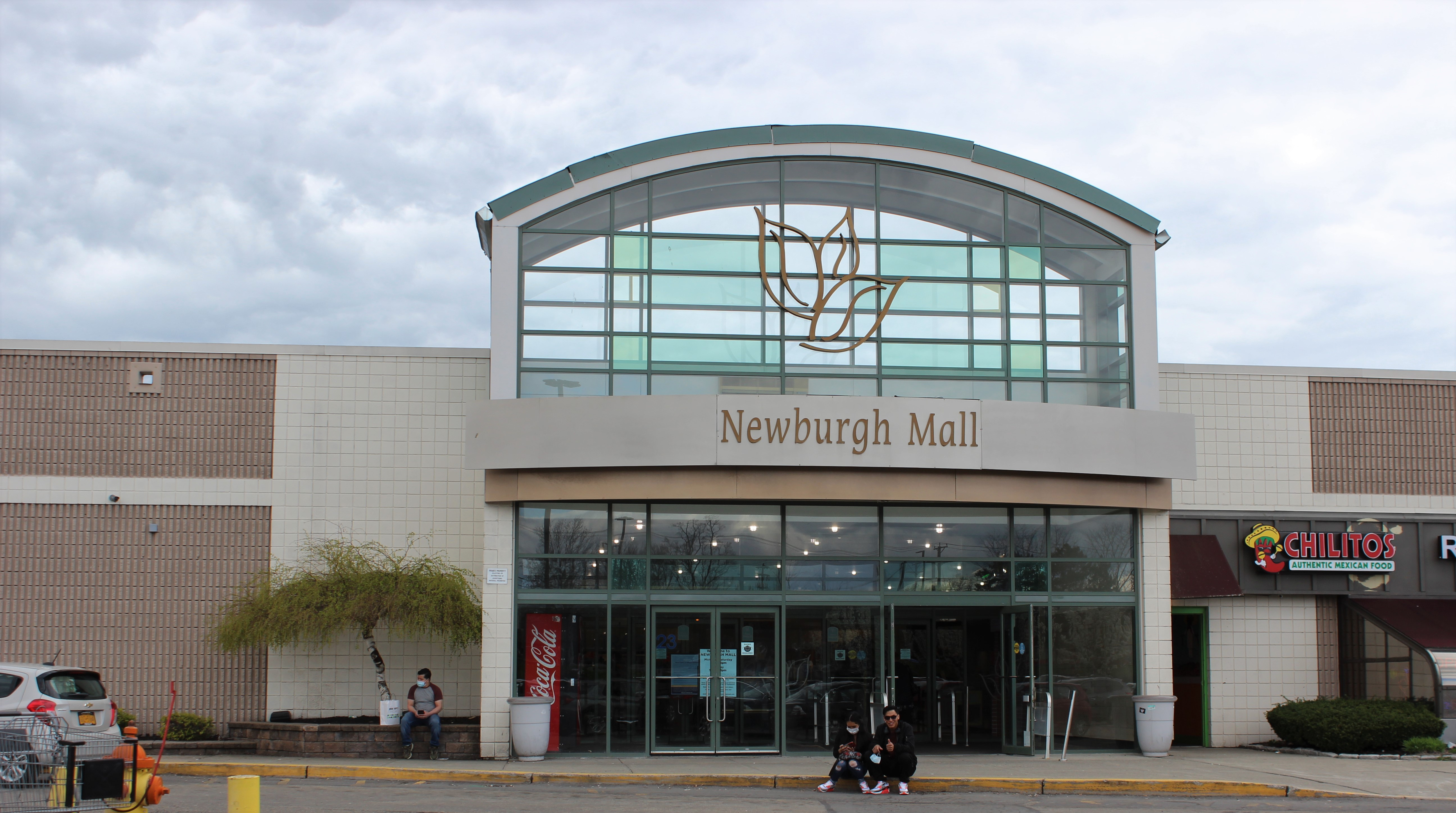 Town of Newburgh Opening First Electronic Gaming Casino in State: First Video Lottery Terminal Location for New York will be Located in Orange County