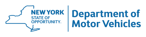 New York DMV Issues Warning of Rise in Auto Thefts